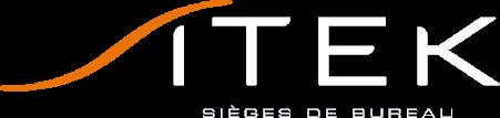 Sitek - logo