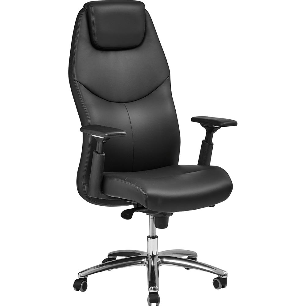 fauteuil pr sident alvin un fauteuil confortable prix raisonnable. Black Bedroom Furniture Sets. Home Design Ideas