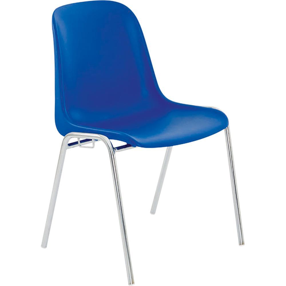 Chaise elena non feu un petit prix pour une chaise robuste for Chaise petit prix