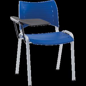Chaise lena la chaise premier prix avec dossier filet for Chaise 1er prix