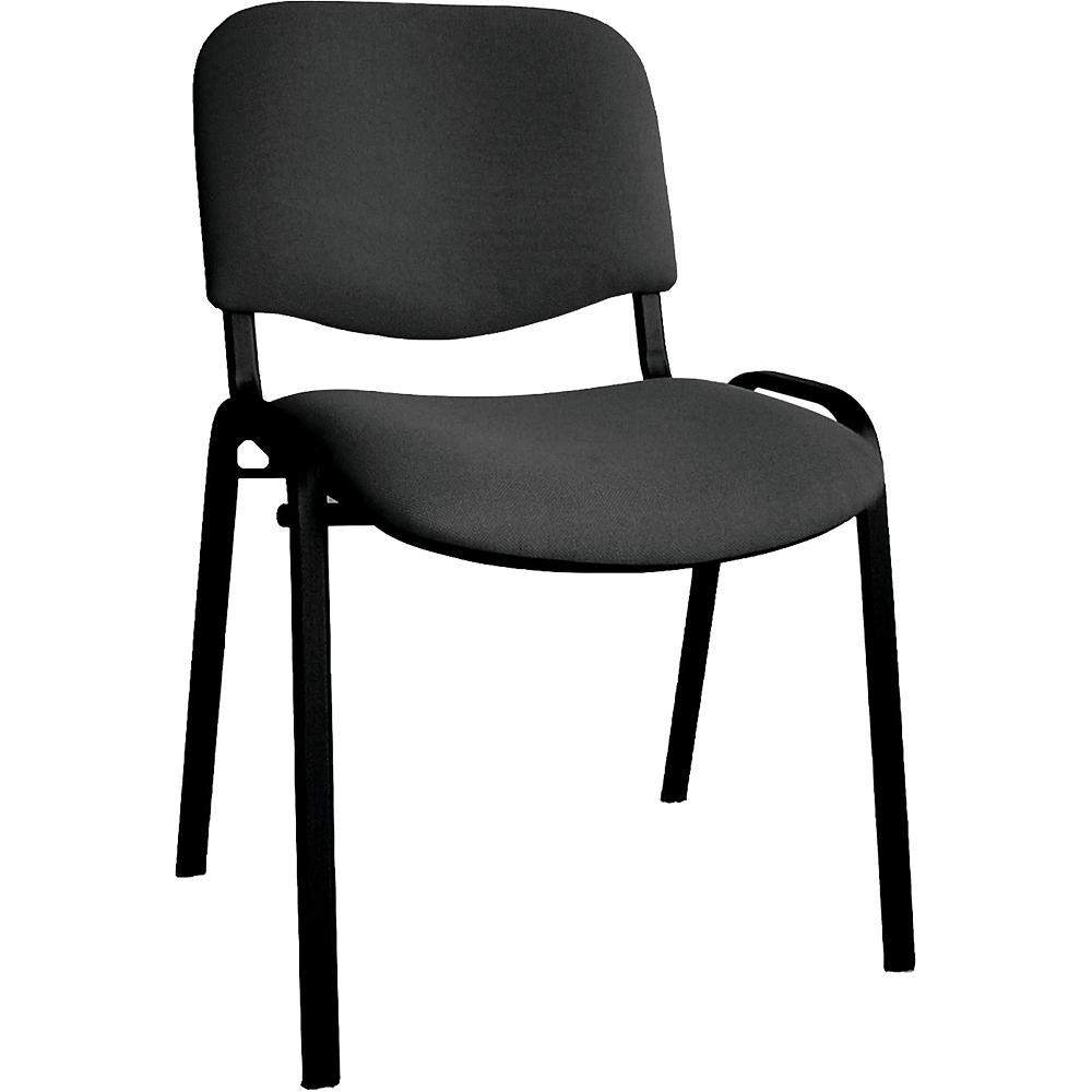 Chaise q3 la chaise sitek premier prix pour vos salles de for Chaise 1er prix