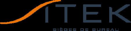 Sitek – Votre revendeur de sièges pour les professionels