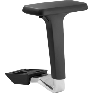 pair-of-armrests-4d-adjustable-2