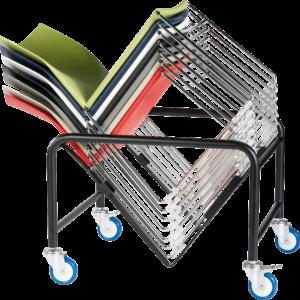 chariot-de-transport-45-chaises-jill