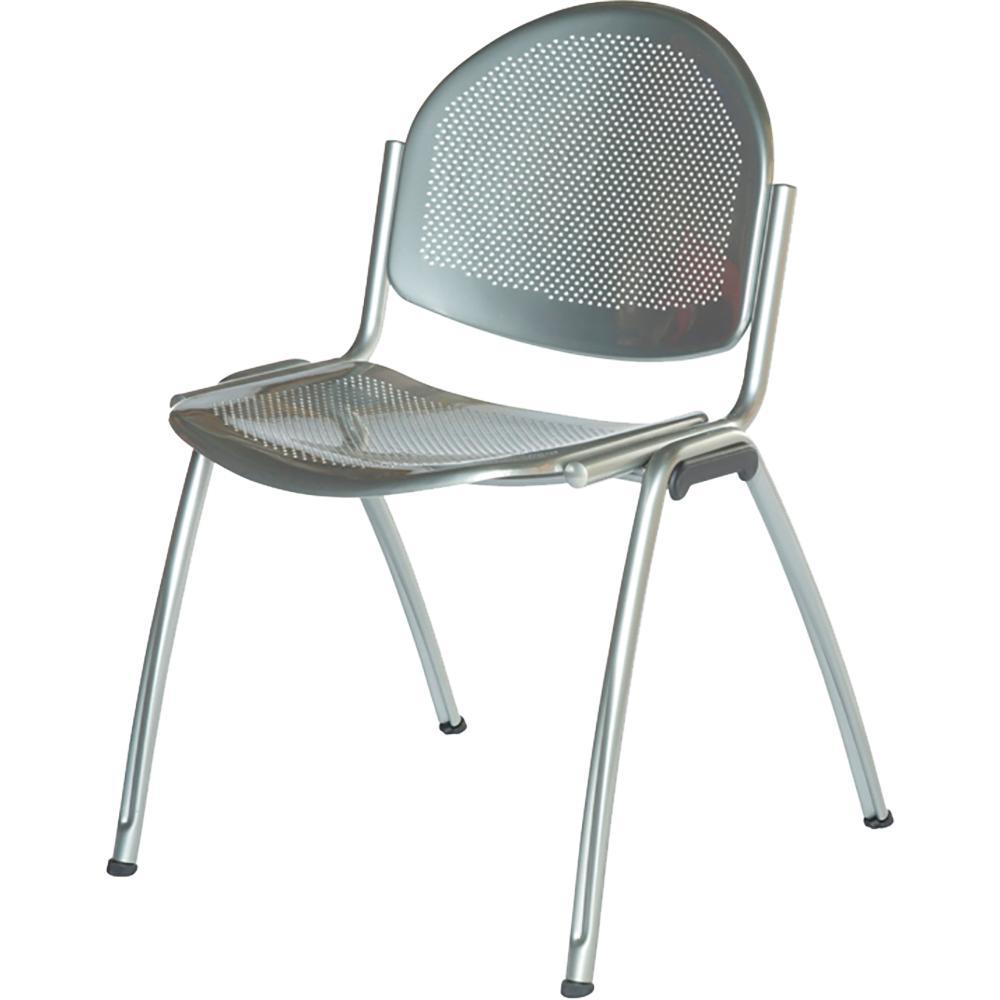 chaise en acier gallery of chaise acier bois lgant chaise pliante grise chaise bois et metal. Black Bedroom Furniture Sets. Home Design Ideas