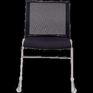 Jill Mesh fabric seat