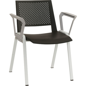 pair-of-grey-armrests