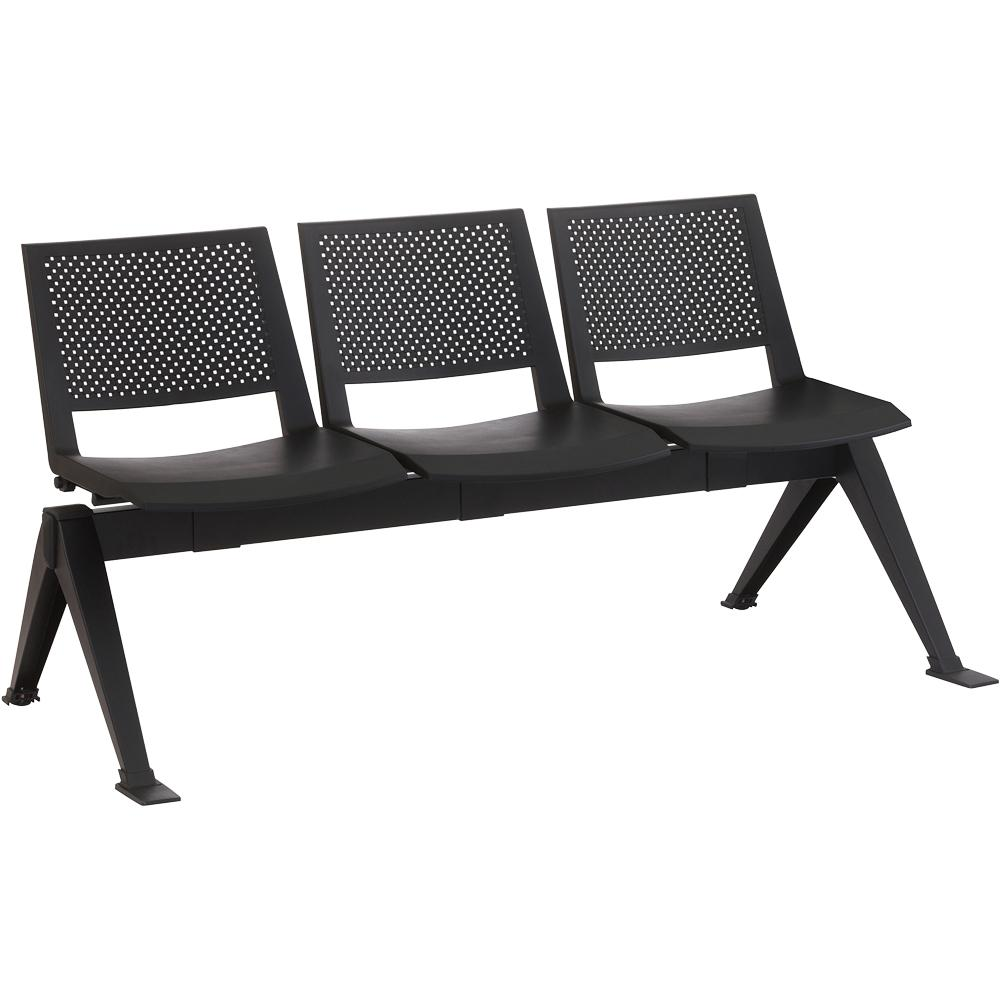 Sitek - Marina 3-seats bench