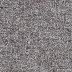 M5601 Gris chiné