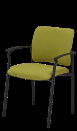 Chaises et fauteuils multi-usages