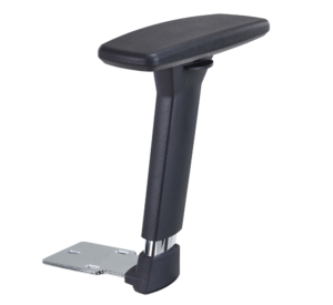 pair-of-armrests-3d-adjustable