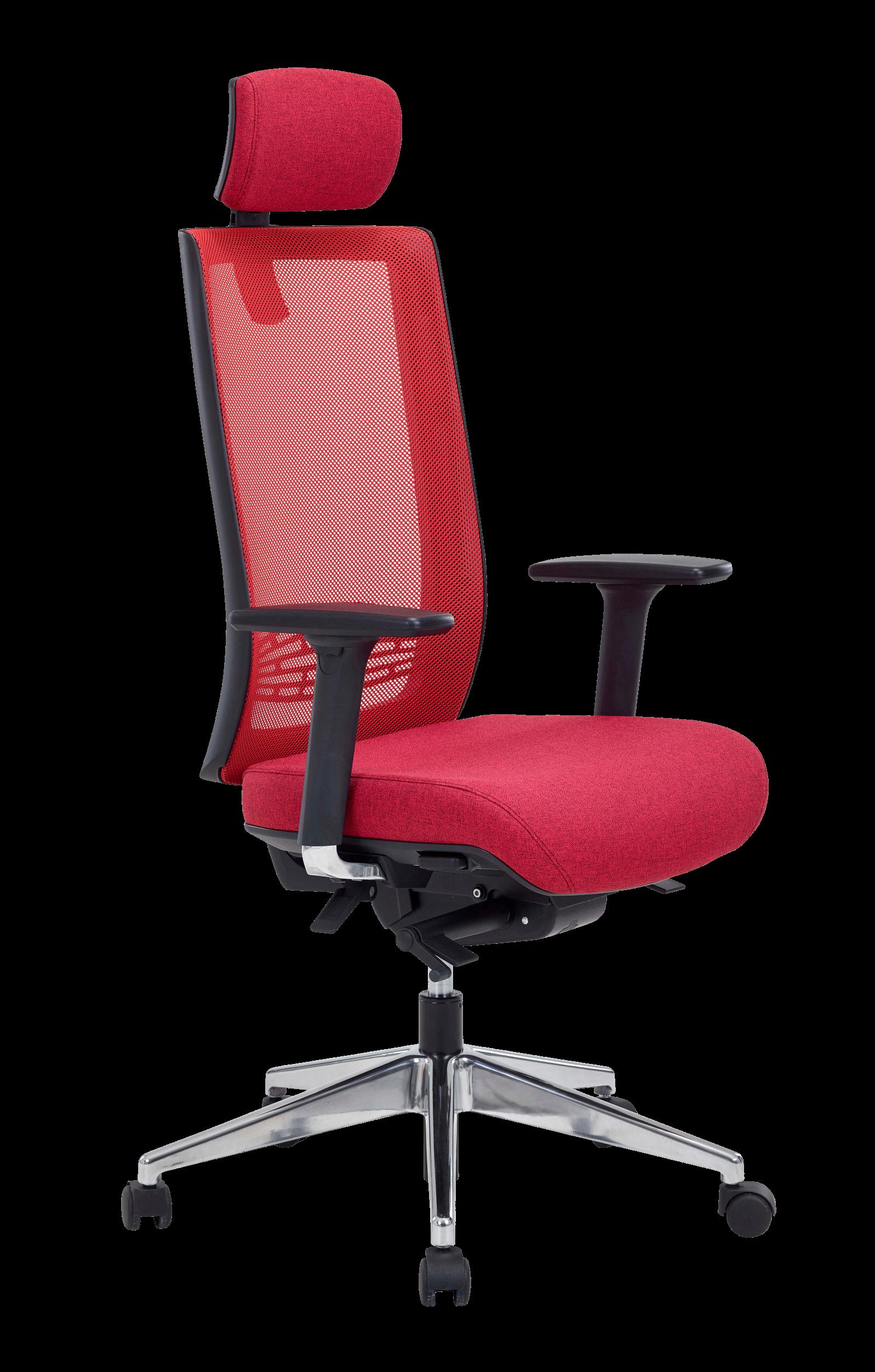 Sitek - Yvan with headrest