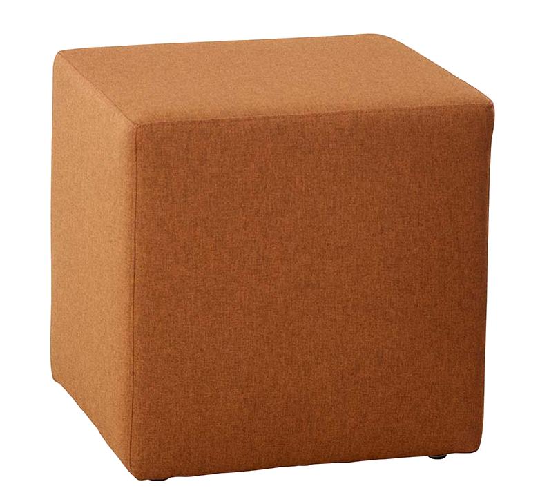 Sitek - Bambino carré