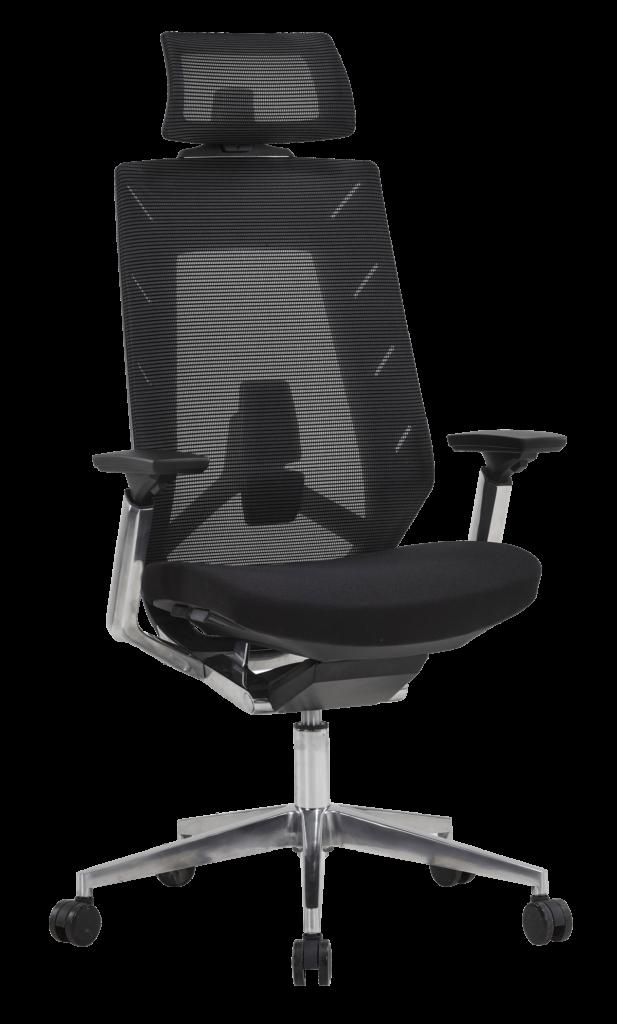Mesh operators chairs